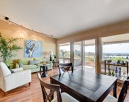 3033 Nute Way, Clairemont/Bay Park image