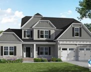 724 Twin Star Lane Unit #Lot 187, Knightdale image