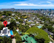2182 Round Top Drive, Honolulu image