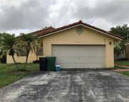 10861 Sw 158th Ter, Miami image
