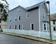 13 Schuyler Street Unit 2, Boston image