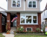 4535 North Lowell Avenue, Chicago image
