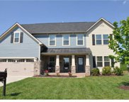 1005  Clover Hill Road, Indian Trail image