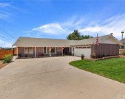 2370 Mountain Avenue, Norco image