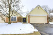 7618 Trophy Club S Drive, Indianapolis image