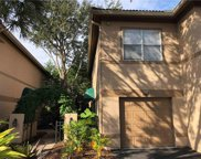 879 Normandy Trace Road, Tampa image