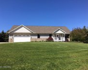 12950 N Star Court, Grand Haven image