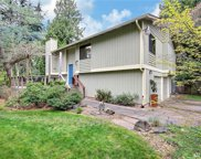 11337 A 17th Ave NE, Seattle image