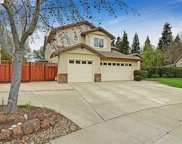 1423 Joy Ct, Livermore image