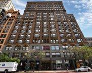 431 S Dearborn Street Unit #1502, Chicago image