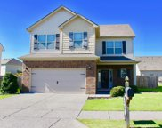 4004 Lexie Ln., Spring Hill image