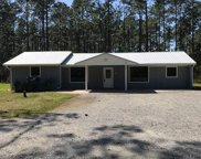 10932 OLD BICYCLE Road, Panama City image