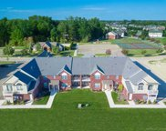 28384 Adler Park Drive South, Chesterfield Twp image