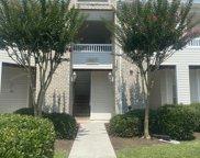 3907 Botsford Court Unit #7-202r, Wilmington image