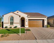 4341 S Mayfair Way, Gilbert image