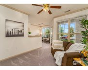 5620 Fossil Creek Pkwy 6103 Unit 6103, Fort Collins image