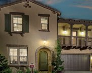 13425 Red Oak Way, Carmel Valley image