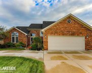 15736 MULBERRY DR, Macomb Twp image