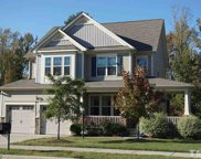 1308 Ranchester Road, Knightdale image