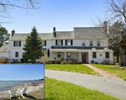 29620 PORPOISE CREEK ROAD, Trappe image