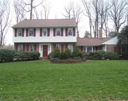 643 Thorncroft Drive, West Chester image
