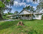 282 Christian Rd., Conway image