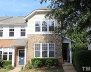 4824 Sir Duncan Way, Raleigh image