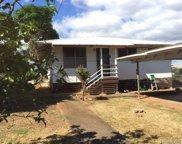 94-1070 Awalai Street, Waipahu image