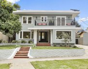 116 Wilton Drive, Los Angeles image