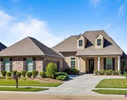 4928 Harbor Ln, Greenwell Springs image
