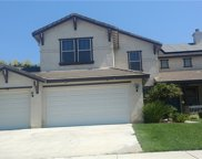 7446     Four Winds Court, Eastvale image