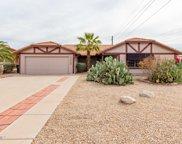 13049 S 43rd Street, Phoenix image