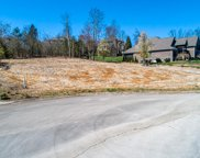 607 Fox Dale Lane, Knoxville image
