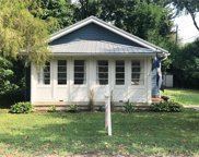 1940 69th  Street, Indianapolis image