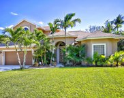 8090 SE Crossrip Street, Hobe Sound image
