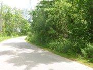 3753 Grand Oaks Trail Unit 28, Petoskey image