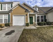 307 River Rock Ln. Unit 903, Murrells Inlet image