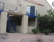 1200 E River Unit #J133, Tucson image