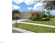 15556 Alton DR, Fort Myers image