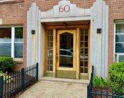 60 Sutherland Road Unit 4, Boston image