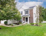 544 Stafford Drive, Westfield image