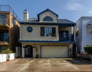 344 SUNSET Drive, Oxnard image