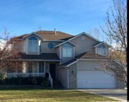 132 W Frontage Rd, Lehi image