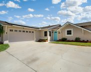 12929 Carriage Rd, Poway image