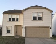 9150 Stones Bluff  Place, Camby image