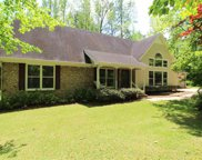 6867 Deer Haven Rd, Pinson image