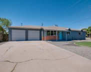 1353 W 10th Place, Tempe image