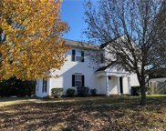 3813  Crimson Wing Drive, Indian Trail image