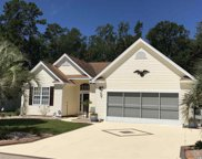316 Harbour Reef Dr., Myrtle Beach image