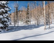 95 White Pine Canyon Rd, Park City image